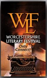 https://www.facebook.com/worcslitfest