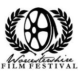 https://www.facebook.com/worcesterfilm